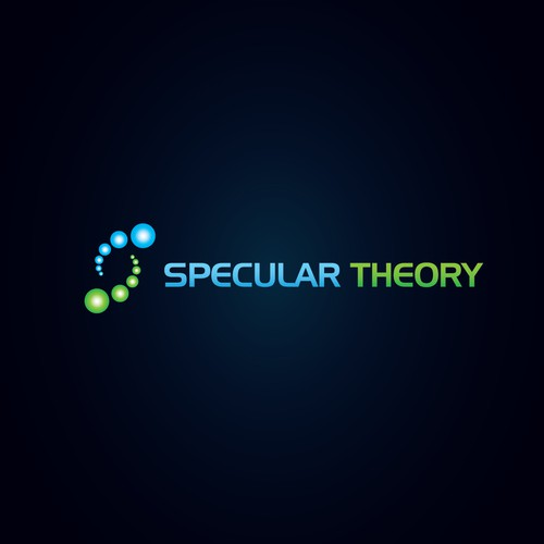 logo for Specular Theory