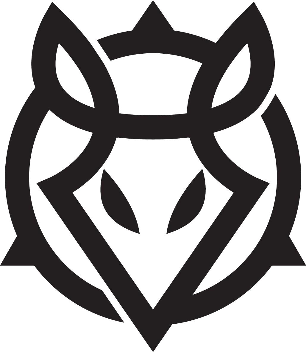 Electro artist TheFatRat needs a new Logo!