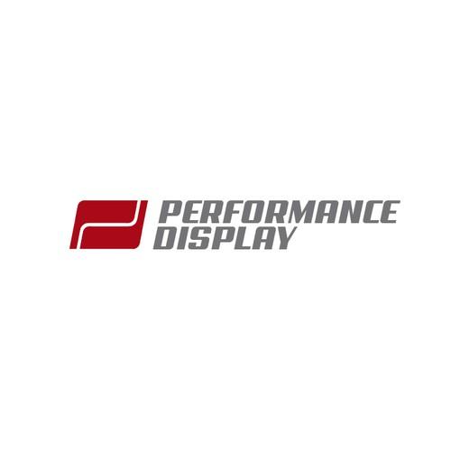 Automotive Online-Shop logo