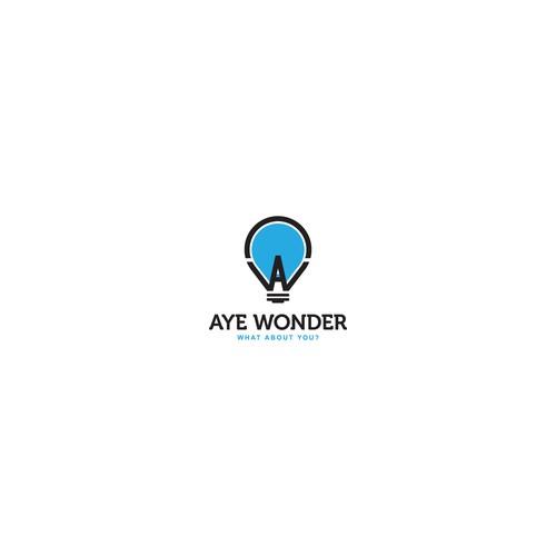 Aye Wonder