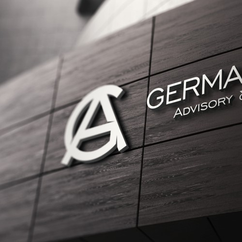German Arabian Advisory & Business Center