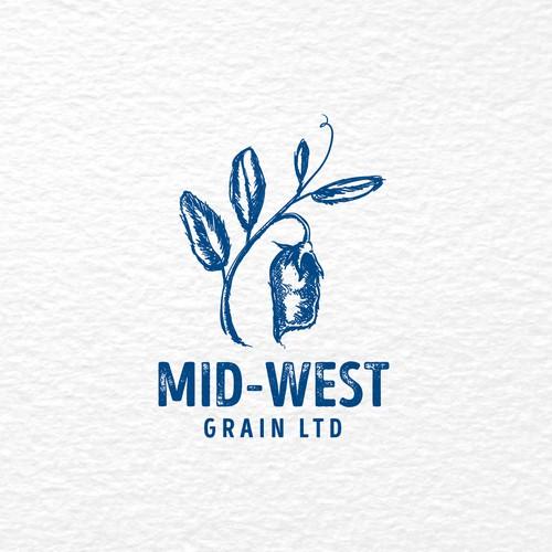 mid-west logo