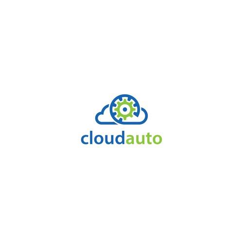 Cloudauto