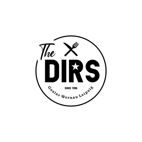 The DIRS