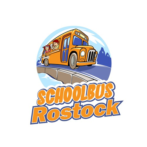 draft for schoolbus