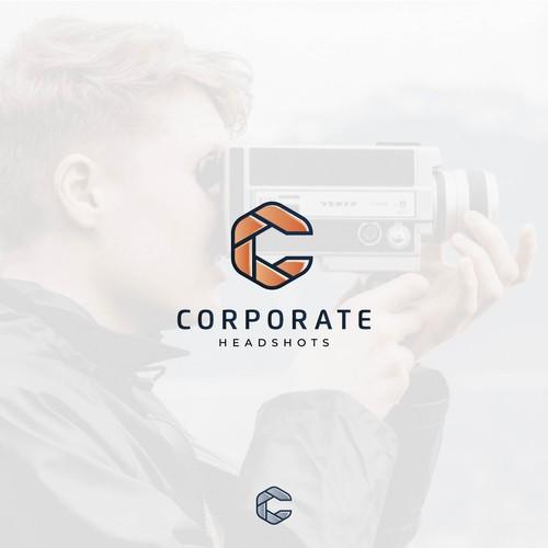 c+shutter logo