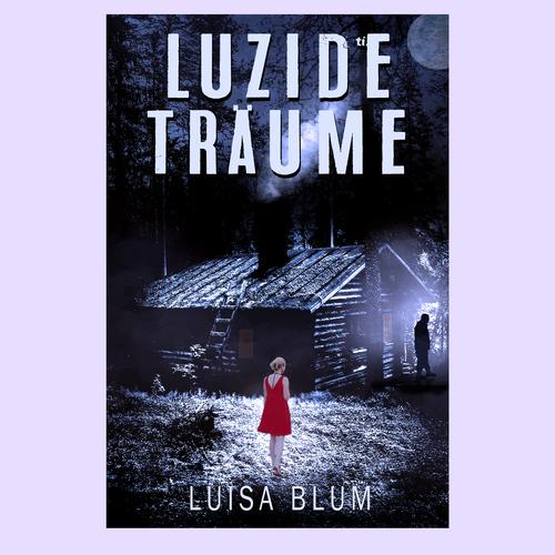 Luzid Traume
