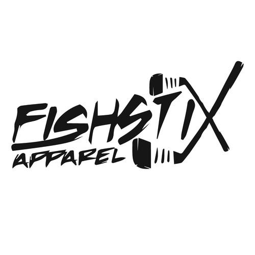 Fishstix Apparel