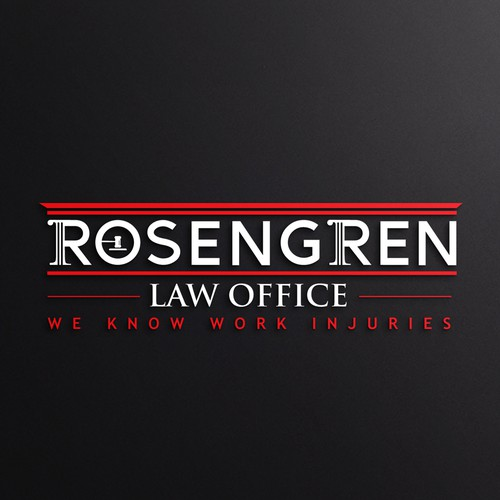 ROSENGREN LAW OFFICE