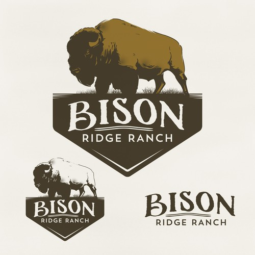 Bison Ridge Ranch