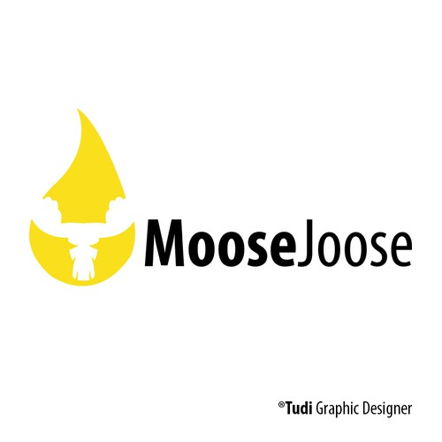 MooseJoose