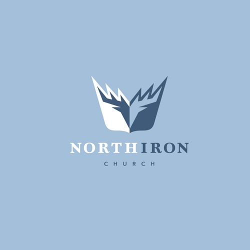 North Iron Proposal