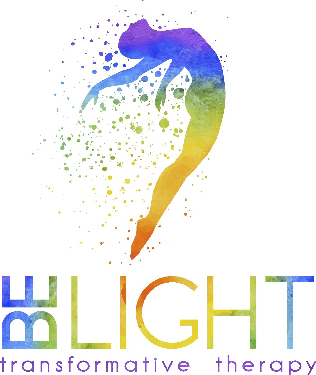 BE LIGHT Transformative Therapy: Online Platform for Health & Wellness