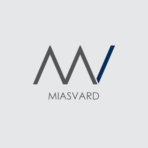 Miasvard logo entry