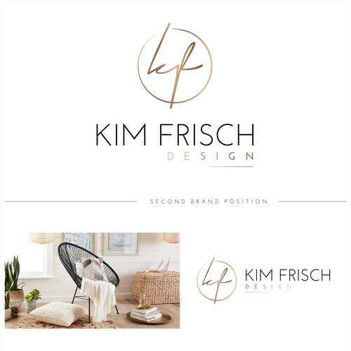 kim frisch design