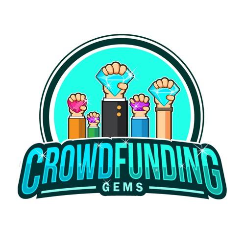 CrowdFundingGems