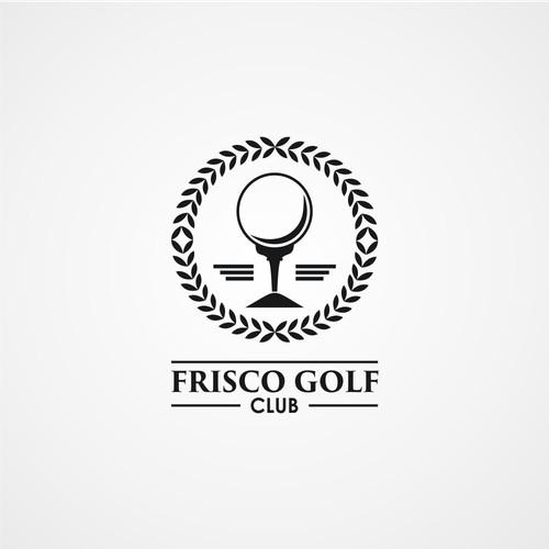 FRISCO GOLF