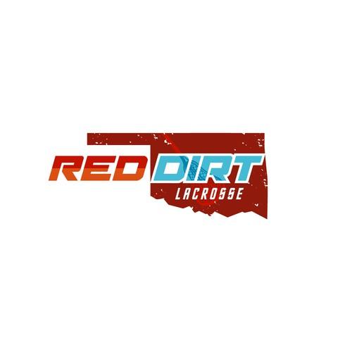 Logo Design for Sports team T-shirt