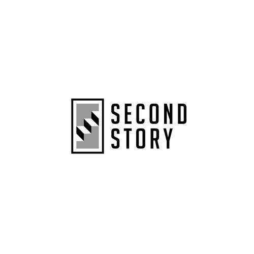 Second Story Film