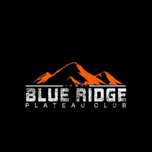 BlueRidge pleatu
