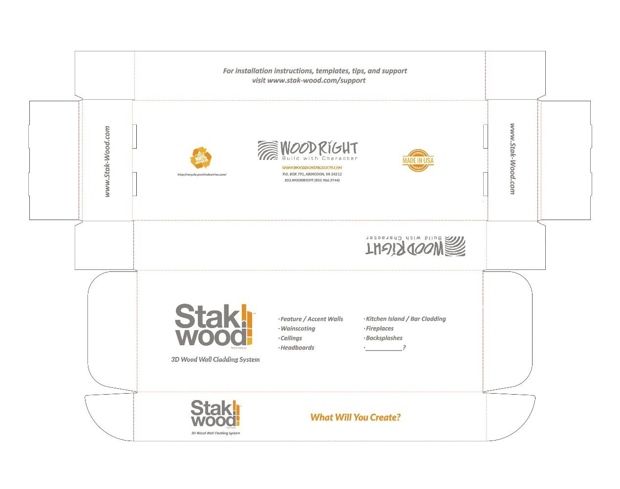 StakWood Retail Box Design Edits v2