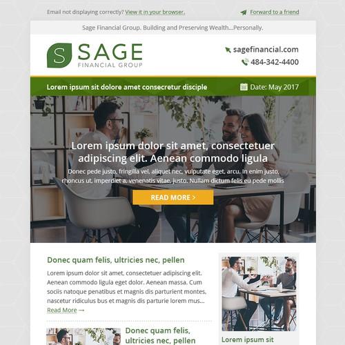 Sage Financial Group
