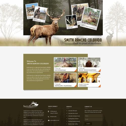 Smith Rancho