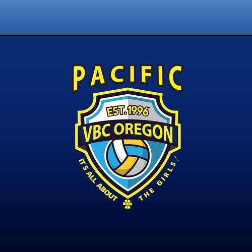 PACIFIC FBC OREGON