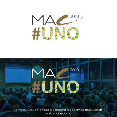 Mac Uno 2019