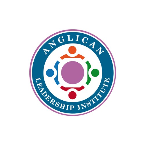 Logo for Anglican Leadership Institute