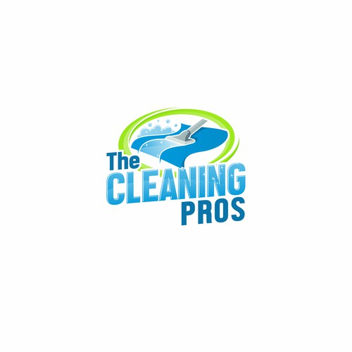 Cleaning pros