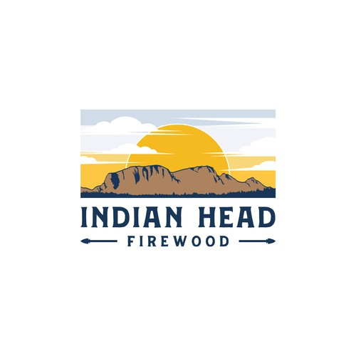 Indian Head Firewood