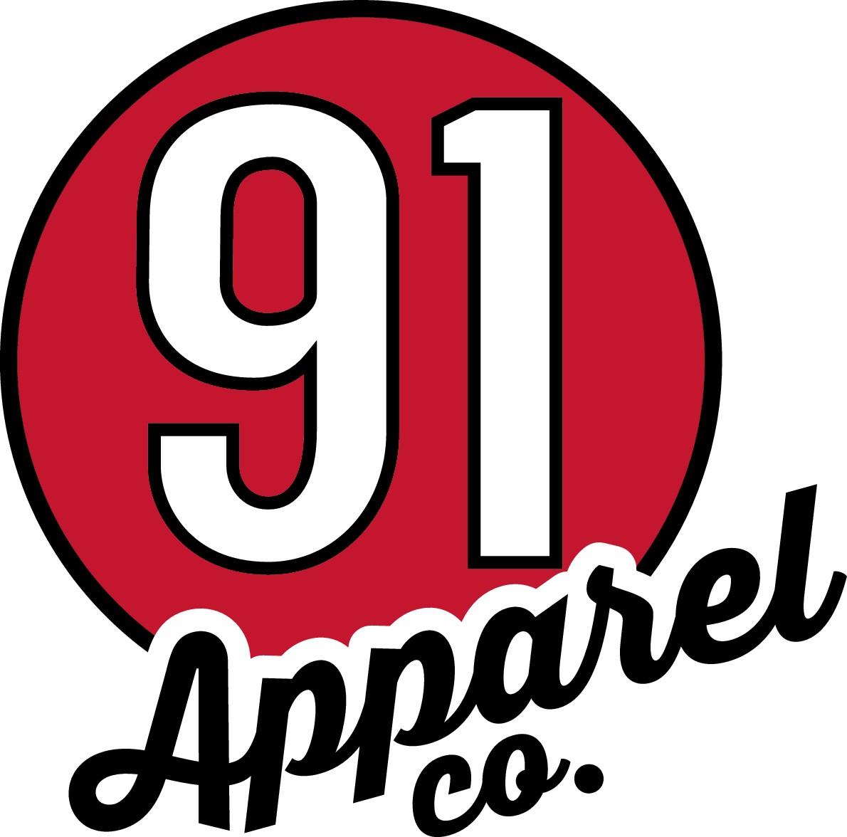 Until Friday logo