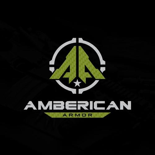 Amberican Armor