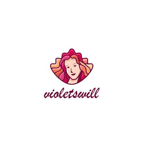 violetswill