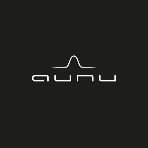 audio products company logo