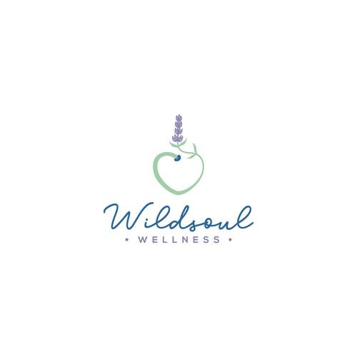 Wellness Company logo