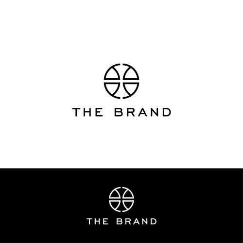 The brand