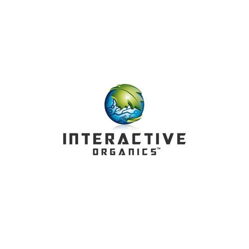 Interactive organics