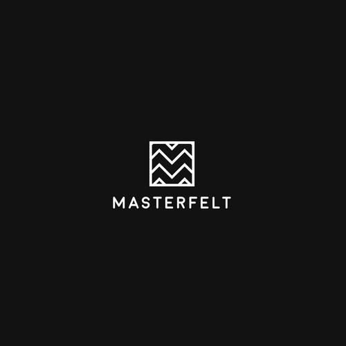 Masterfelt