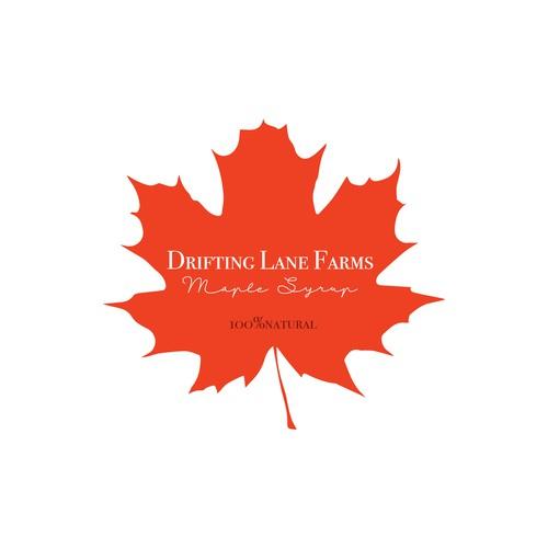 Drifting lane farms