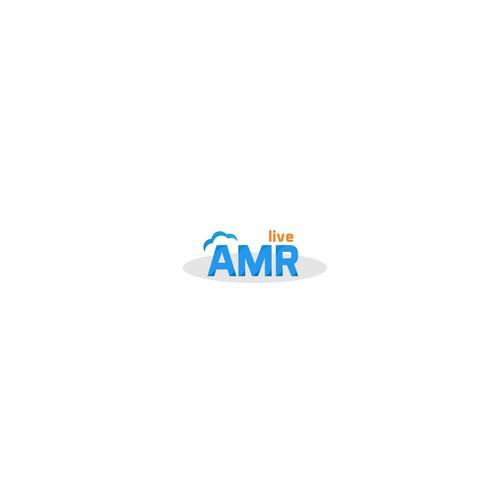 AMR live cloud company