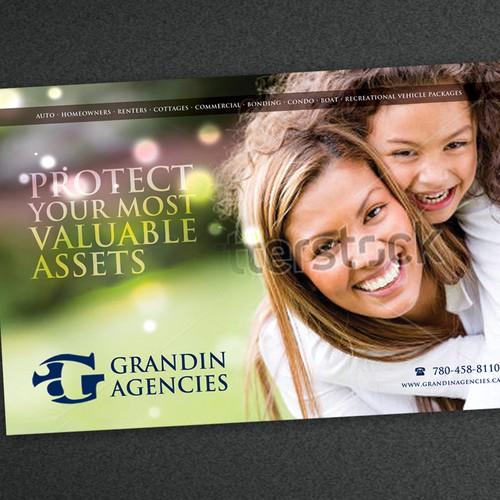 Grandin Agencies