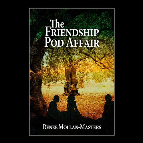 The Friendship pod affair