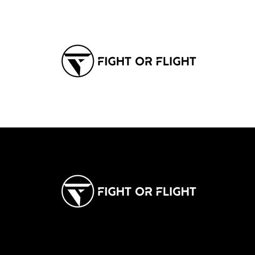 Exclusive Sneakers logo