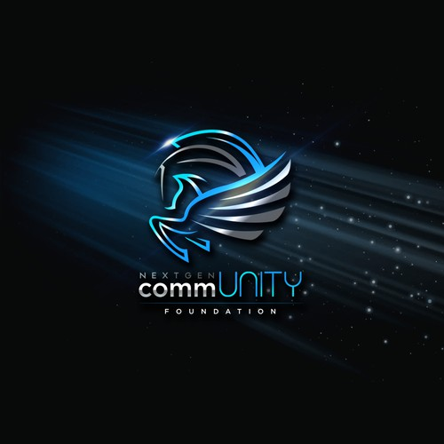 Nextgen Community