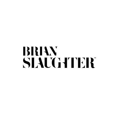 Brian Slaughter photography