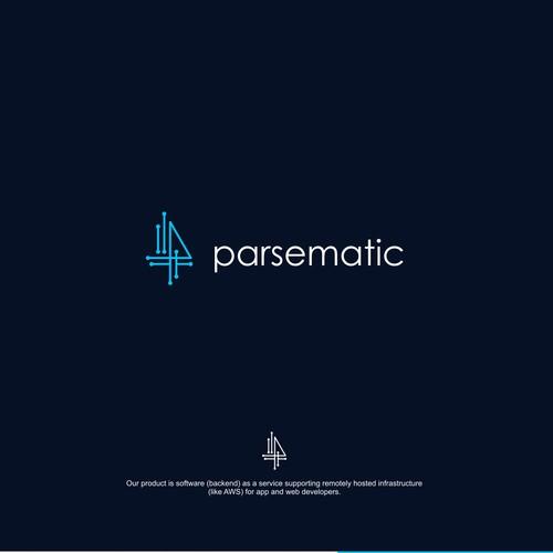 Parsematic