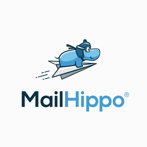 Mail Hippo