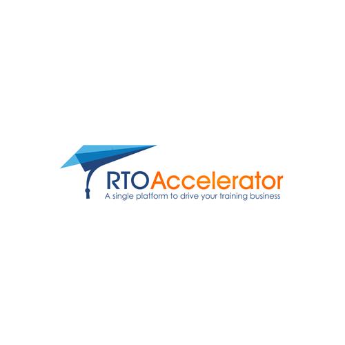 RTO Accelerator
